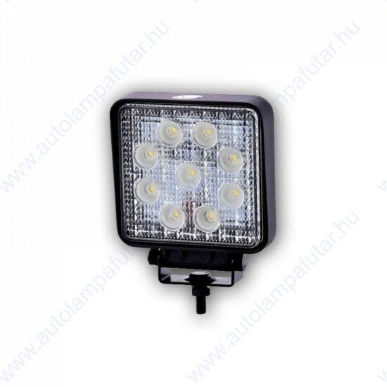Other L0077 led munkalámpák  LED   Munkalámpa   12-24 V  27 W  2200 lm
