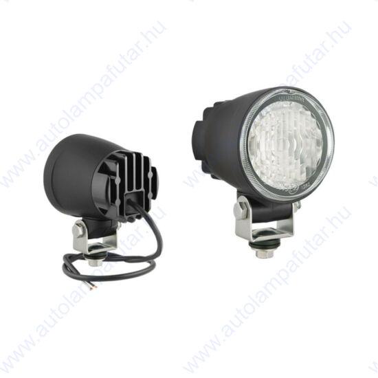 Wesem CDC2.48001 led ködfényszórók  LED   Ködfényszóró   12-24 V