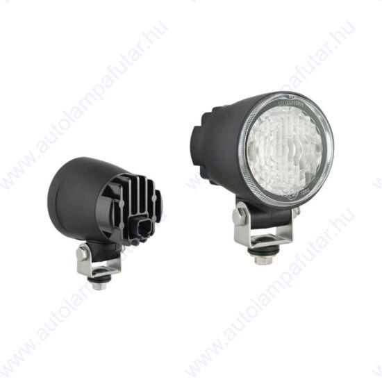 Wesem CDC2.48005 led ködfényszórók  LED   Ködfényszóró   12-24 V  Deutsch DT04-2P