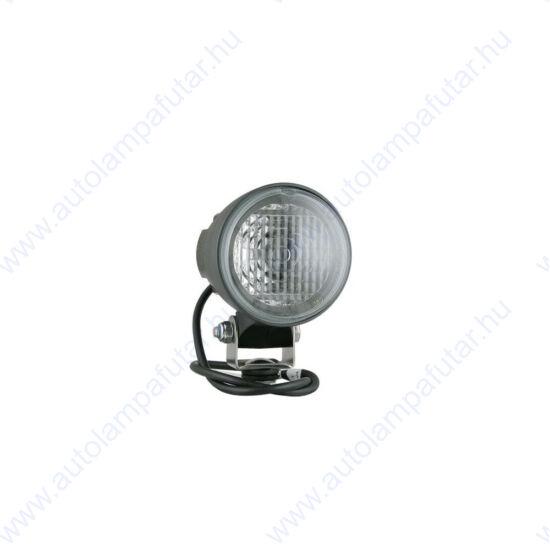 Wesem CRC2.48201 nappali menetfény (drl)  LED   Munkalámpa, Nappali menetfény (DRL)   12-24 V  9 W  600 lm  szúrófény   M8 csava