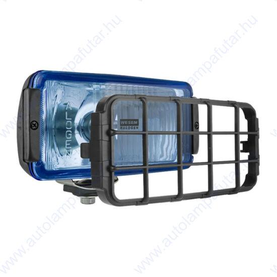 Wesem HP4.18489 halogén fényszórók  Halogén   Főfényszóró   12-24 V  70 W