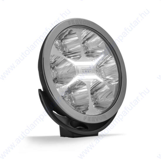FERVOR 220 távolsági fényszóró LED helyzetjelzővel
