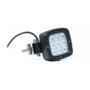 Kép 1/2 - LED munkalámpa, 12-55V, 13,5W, 1800 lm, FT-036 REV LED