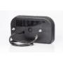 Kép 4/6 - 4 funkciós univerzális jobb hátsó led lámpa, 240x140x55mm, 12-36V DC,  FRISTOM FT-170 P NT LED SPK