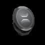 Kép 4/5 - FERVOR 180 távolsági fényszóró LED helyzetjelzővel